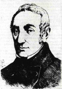 Kajetan Koźmian