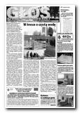 Nowy numer gazety – (nr 193)