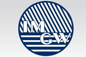IMGW-BIP ostrzega o burzach z gradem