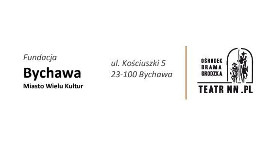Zaproszenie na spotkanie poświęcone pamięci bychawskich Żydów – 19 kwietnia 2018 r.