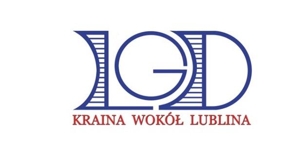 LGD: Korzystne zmiany w zasadach udzielania pożyczek unijnych
