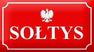 23 marca 2021 roku wybory uzupełniające na funkcję sołtysa w sołectwie Bychawka Druga-Kolonia