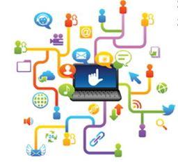 Chcesz wzbogacić swoje kompetencje cyfrowe? Weź udział w projekcie!