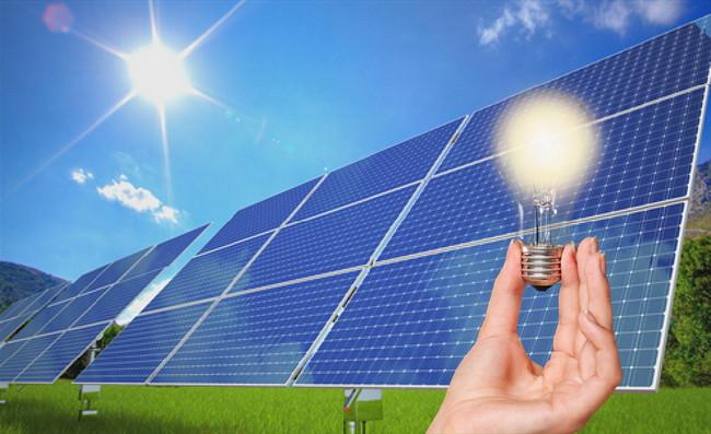 """Szanowni uczestnicy projektu """"Eko-energia w Gminie Bychawa""""- Beneficjenci instalacji fotowoltaicznych!"""