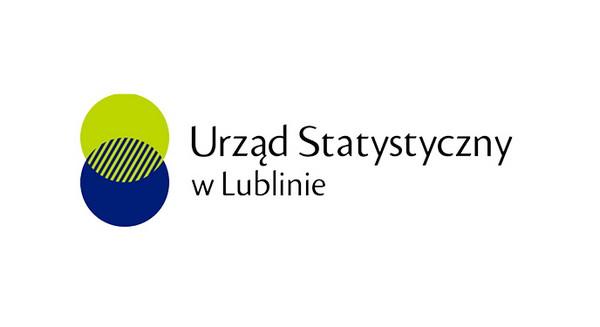 Ankietowe Badania Rolne od 1 czerwca do 10 lipca 2019 r.