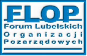 Możliwości pozyskania dotacji 5.000 zł dla Kół Gospodyń Wiejskich – szkolenie Lublin