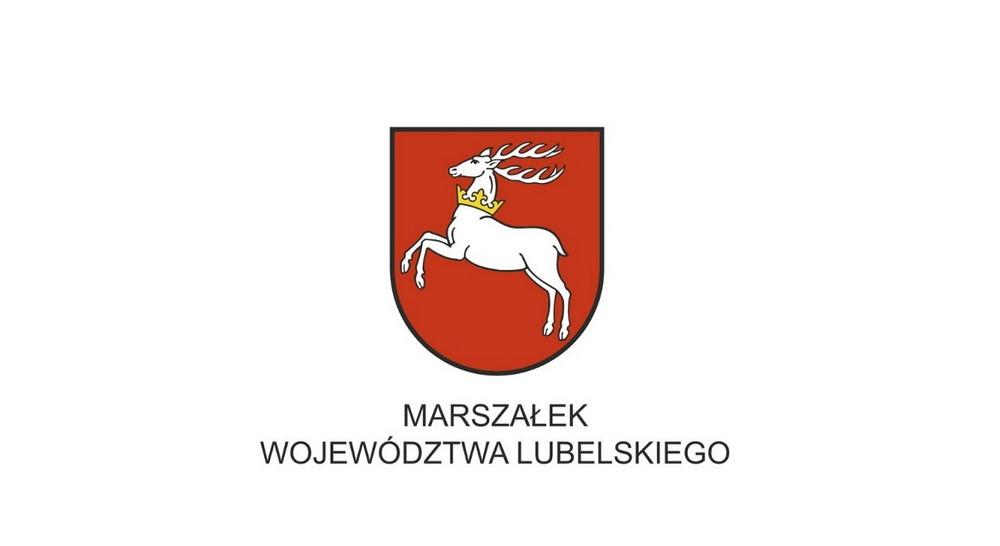 Wybory do Rady Działalności Pożytku Publicznego Województwa Lubelskiego – przyjmowanie chętnych na członków