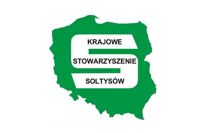 """III edycja ogólnopolskiego konkursu """"Fundusz sołecki – najlepsza inicjatywa"""""""