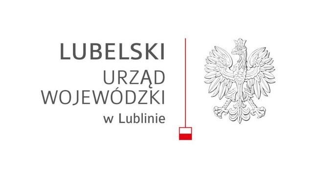 Zakaz  używania wyrobów pirotechnicznych w miejscach publicznych na terenie  województwa lubelskiego obowiązuje od dnia 24 grudnia  2019 r. do dnia 31 stycznia 2020 r., z wyjątkiem 31 grudnia 2019 r.  i 1 stycznia 2020 r.