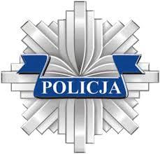 KOMISARIAT POLICJI W BYCHAWIE PRZYPOMINA I OSTRZEGA