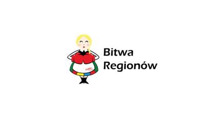 """KOWR czeka na zgłoszenia do """"Bitwy Regionów"""""""