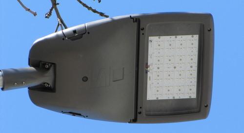 Kolejny projekt Gminy Bychawa otrzyma dofinansowanie – 172 punkty oświetlenia drogowego w technologi LED