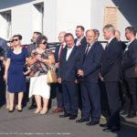 promesa bełżyce premier burmistrz zdjęcie