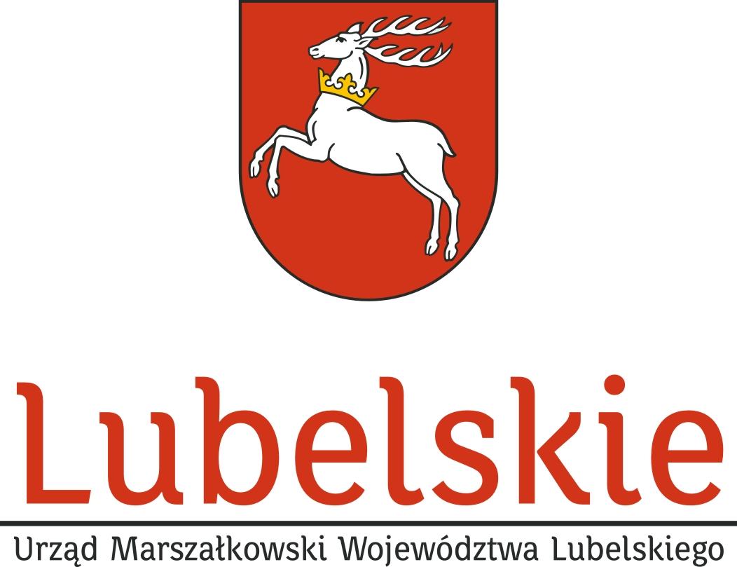 """Rusza I edycja konkursu """"Ekolubelskie 2020"""""""