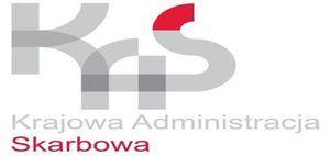 II Urząd Skarbowy w Lublinie organizuje spotkanie online n.t.Rozliczenie VAT