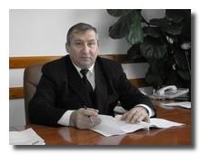 Władze Miasta – kadencja do 2010 roku