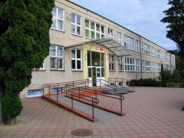 2012-10-29 szkola podstawowa w bychawie 600