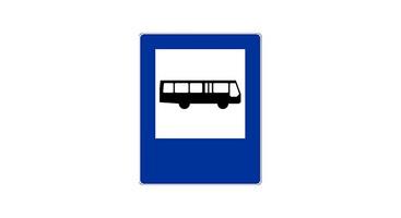 Rozkład jazdy BUS Bychawa – Lublin – Bychawa