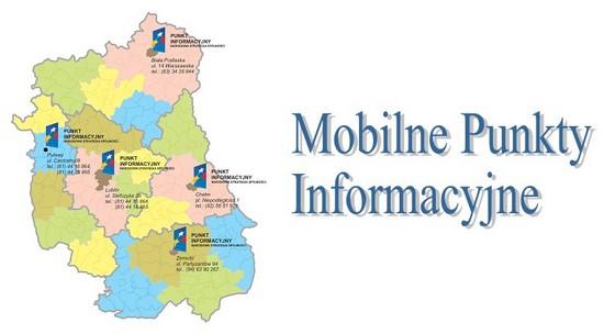 2013-03-18 mobilne punkty informacyjne