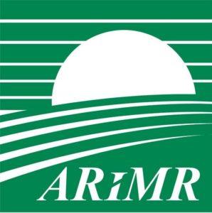 1500 zł na zakup komputera dla dziecka z rodziny rolniczej – ARiMR