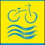 Szlak rowerowy Doliną Kosarzewki logo