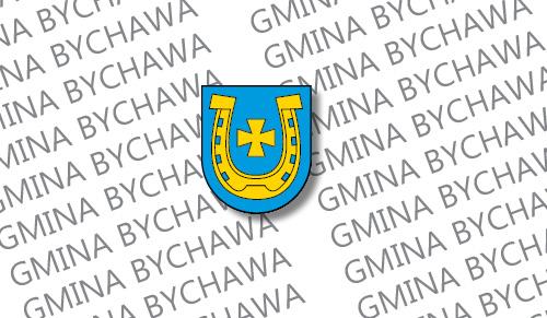 Ogłoszenie Burmistrza Bychawy o otwartym konkursie ofert z zakresu wspierania i upowszechniania kultury fizycznej (piłka)
