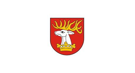 Prowadzenie jednego punktu nieodpłatnego  poradnictwa obywatelskiego oraz zwiększenia świadomości prawnej w Konopnicy wraz z punktami mobilnymi