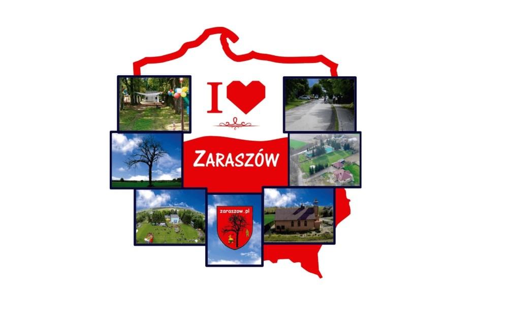 Festyn Zaraszowski 25-go lipca