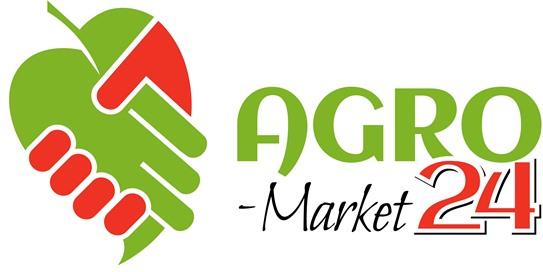 Serwis internetowy ułatwiający producentom rolnym znalezienie odbiorców na swoje produkty