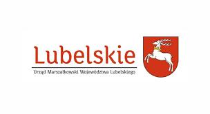 Marszałek Województwa Lubelskiego zaktualizował projekt uchwały w sprawie podziału województwa lubelskiego na obwody łowieckie