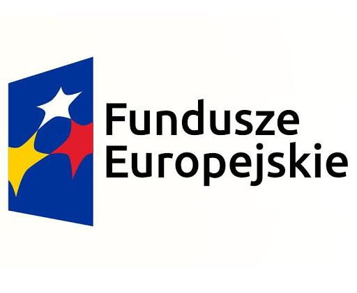 Obrazek posiada pusty atrybut alt; plik o nazwie fundusze-europejskie-logo-FE.jpg