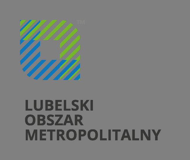 Konsultacje społeczne dotyczące przyszłej współpracy jednostek samorządu terytorialnego w ramach Strategii Rozwoju Ponadlokalnego Lubelskiego Obszaru Metropolitalnego – ankieta