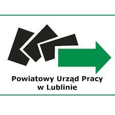 Powiatowy Urząd Pracy w Lublinie prowadzi rekrutację na szkolenia grupowe, dla osób bezrobotnych zarejestrowanych w tut. urzędzie:
