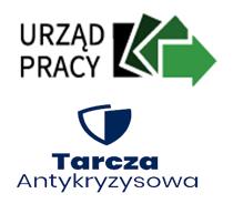 Powiatowy Urząd Pracy w Lublinie w okresie od dnia 23 lipca 2021 r. do dnia 30 września 2021 r. prowadzi nabór wniosków o udzielenie dotacji na pokrycie bieżących kosztów prowadzenia działalności gospodarczej mikro przedsiębiorcy/małego przedsiębiorcy