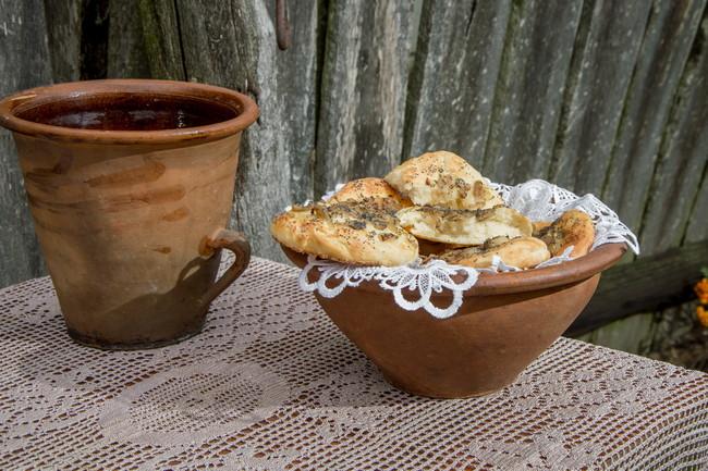 KGW w Bychawie zbiera chętnych do nowej publikacji książkowej związanej z tradycją kulinarną